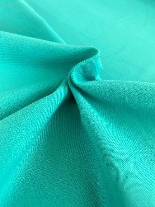 Aqua 95/5 Cotton Elastane
