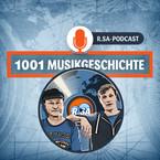 RSA-P0304_RZ_Podigee_1001_Musikgeschicht