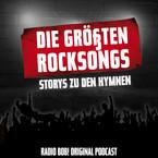 Rocksongs.jpg