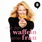BBR_Podcast_Waffeln_Kachel.png