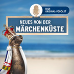 MIR-V0176_RZ_Maerchen_Podcast_R.SH_1400x