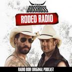 RodeoRadioneu.jpg