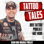 TattooTalesneu.jpg