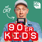 pc-90s90s-90erkids-olip.png