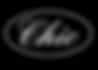 Black Chic logo (1).png