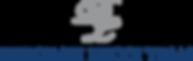 dlt logo-1.png