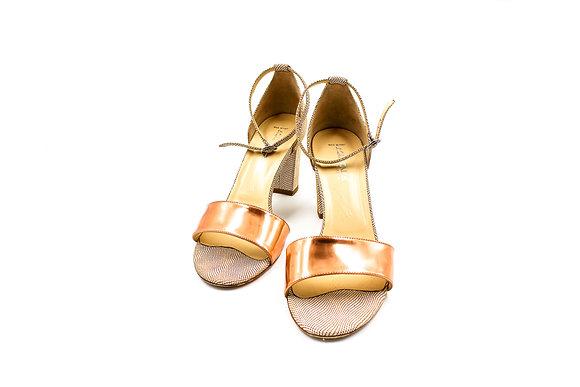 Aquatalia Sandal