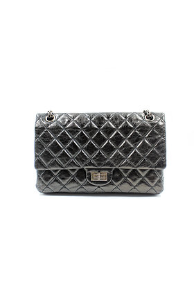 Chanel 2.55 Reissue Double Flap Bag