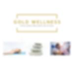 TOSHC_VendorGWLogo.png