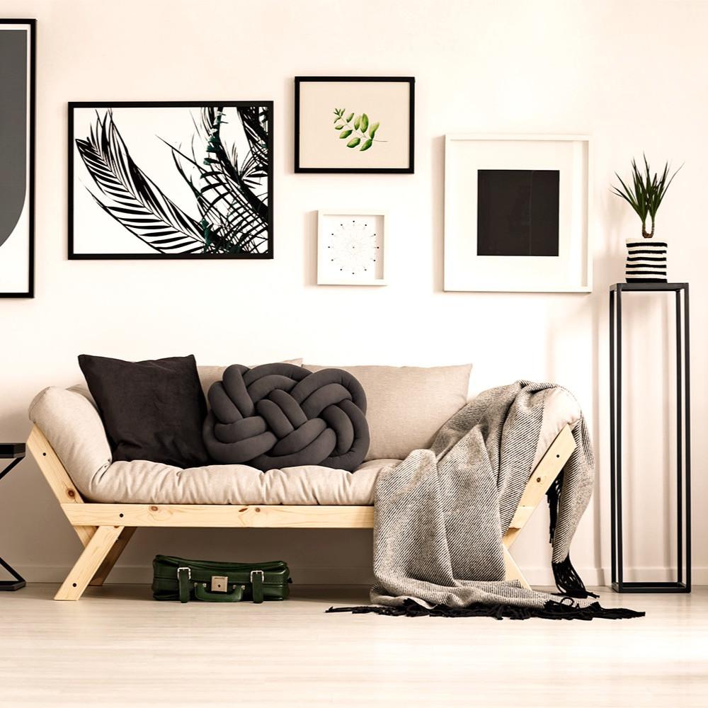 Living-room-Mob_edited.jpg