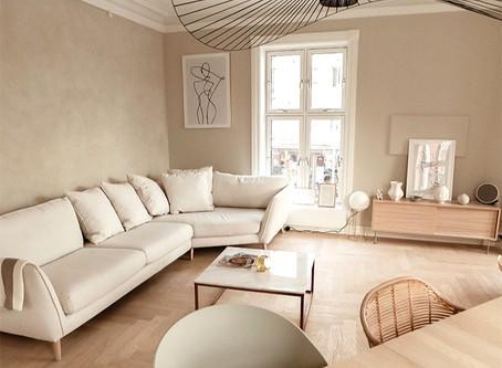 Comprare Casa: ti svelo i 10+1 aspetti fondamentali da osservare durante la prima visita.
