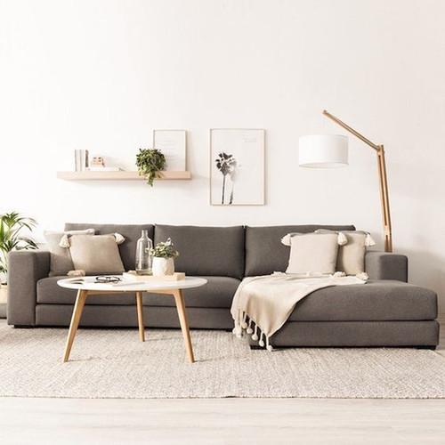 Marvelous-Scandinavian-Interior-Design-T