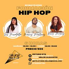 Cartel Hip Hop STG.png