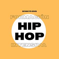 Hip Hop STG.png