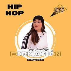 Iris Hip Hop STG.png