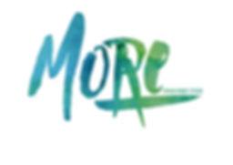 MoreLogo.jpg