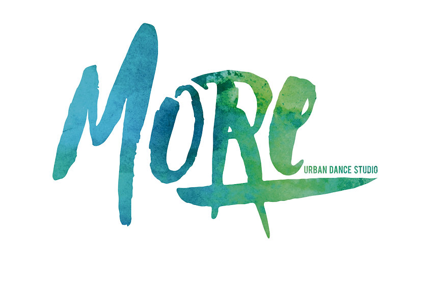 MoreLogo.jpg