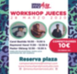 Cartel Workshop_grande.jpg