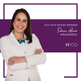 President - Silvana Rosero.jpg