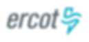 ERCOT logo.png