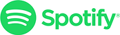 Spotify_Logo_RGB_Green_edited.png
