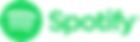 Spotify_Logo_RGB_Green_edited.png