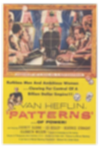 patterns-movie-poster-1956-1020195577.pn