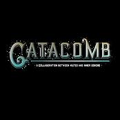 Catacomb PNG Logo.png