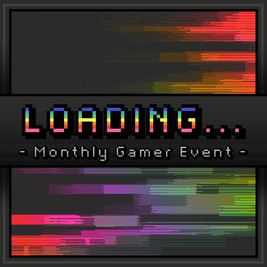 Loading... Event