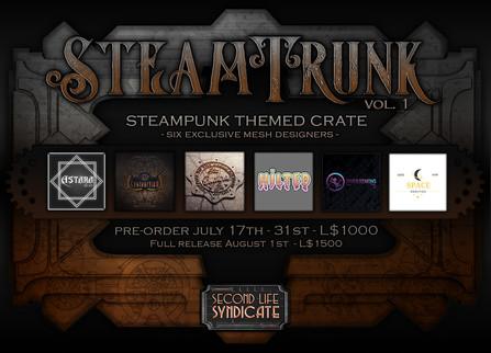 SteamTrunk Poster V1.jpg