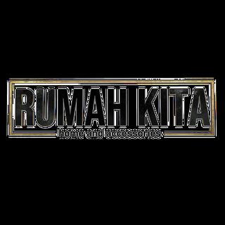 Rumah Kita Logo