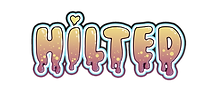 HILTED Logo alpha.png