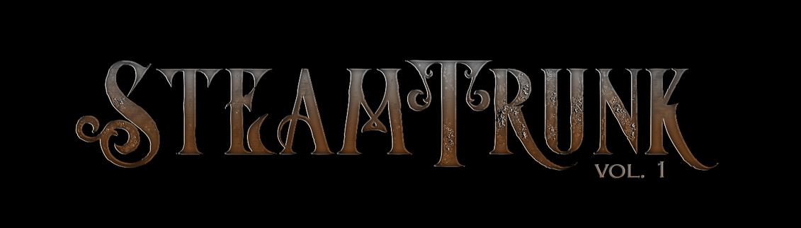 SteamTrunk Alpha Logo.png