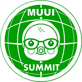 muui-summit.png