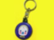 muui-goods-keyholder-muui.png
