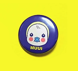 muui-goods-badge-muui.png