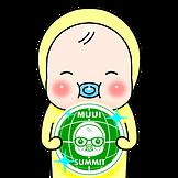 MUUIsummitアイコン.png