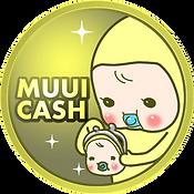 muui-cash.png