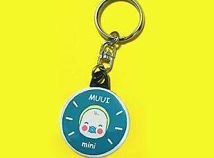 muui-goods-keyholder-mini.png