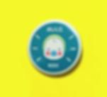 muui-goods-badge-mini.png