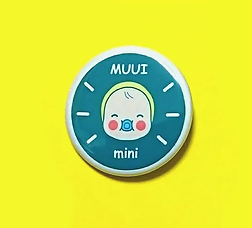 muui-goods-badge-mini.png