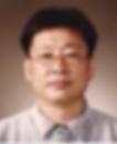 이양재 교수 (도시계획).png