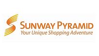 sunway-pyramid-logo-png-1.png