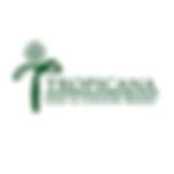 tropicana golf.png