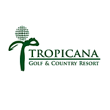 tropicana golf.png
