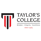 tayloyrs college.png