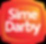 sime-darby-logo-DA85D99D2A-seeklogo.com.