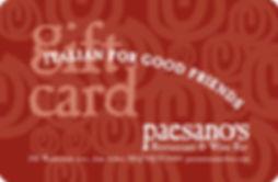 gift card art.jpg