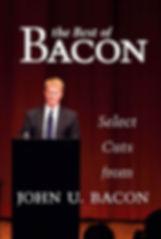 Bestof Bacon-frontcover-1.jpg