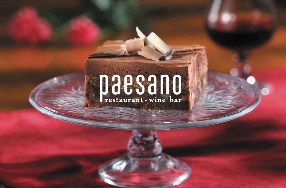 paesano-dessert.png
